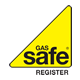 Roy Lee Plumbing, Gas Fitting and Heating Engineers, Leicester, Leicestershire